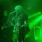 Rhapsody of Fire a Gamma Ray v Praze (03/2014)
