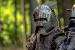 Válka o Prsten: Ústup z Minas Tirith (2018)