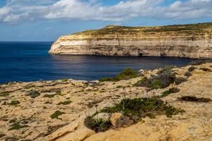 Malta (10/2018)