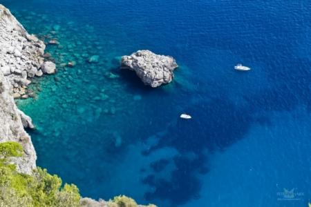 Capri-3171