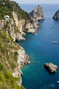 Capri-3172
