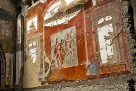 Herculaneum-3050