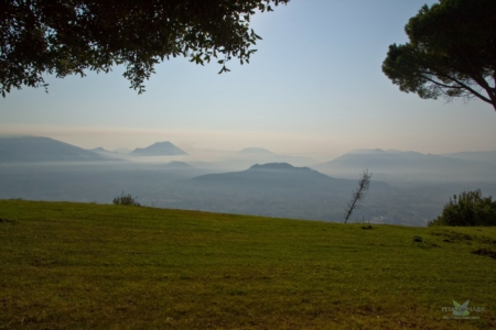 Monte_Cassino-3293