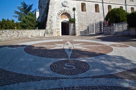 Monte_Cassino-3318