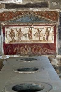 Pompeje-3256