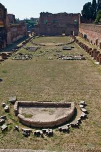 Rim-Forum_Romanum_a_Palatin-3416