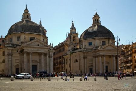 Rim-Piazza_di_Popolo-3018
