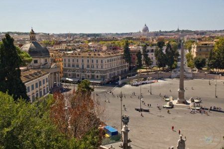 Rim-Piazza_di_Popolo-3022