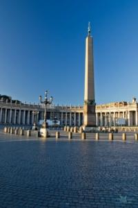 Vatikan-2944