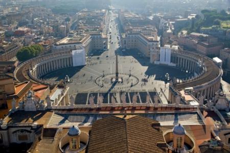 Vatikan-2963