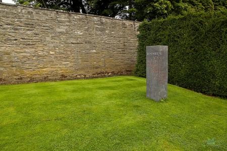2012_08_05_8012-Blair_Castle