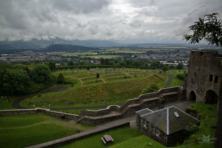 2012_08_06_8141-hrad_Stirling