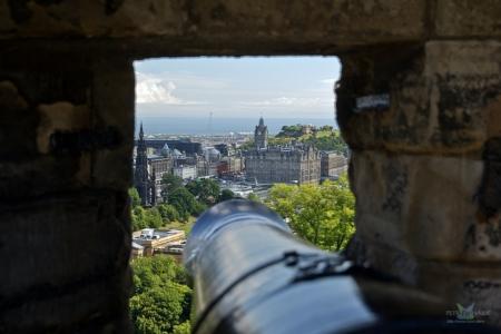 2012_08_08_8418-Edinburg
