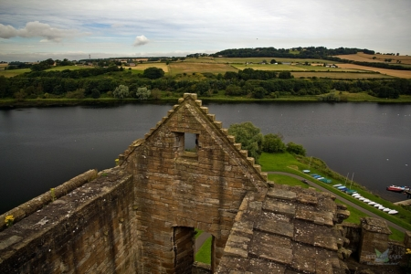 2012_08_09_8573-palac_Linlithgow