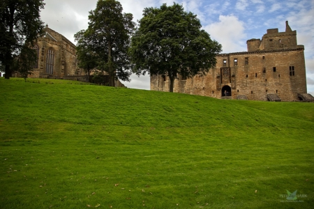 2012_08_09_8594-palac_Linlithgow