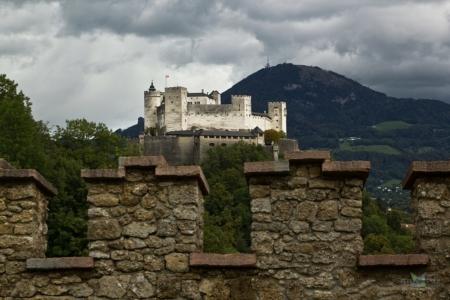 Salzburg-20130917_4574