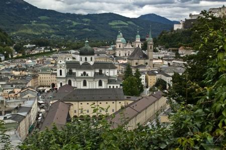 Salzburg-20130917_4578