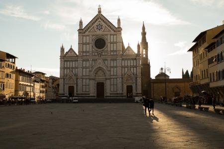 01-Florencie 009874