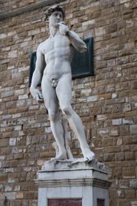 01-Florencie 009882