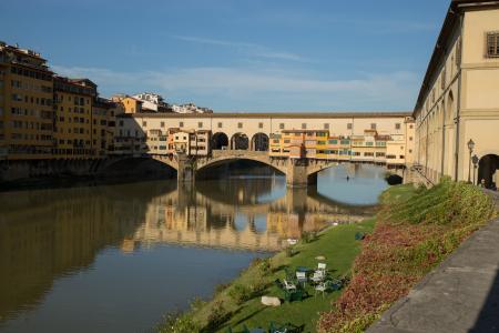 01-Florencie 009892