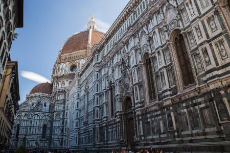 01-Florencie 009929