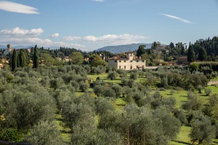 01-Florencie 009932