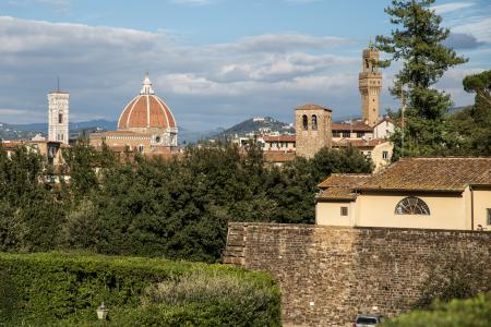 01-Florencie 009952