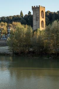 01-Florencie 009982