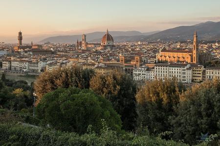 01-Florencie_009984