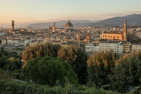 01-Florencie 009984