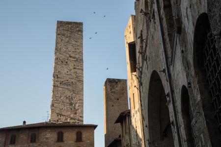 03-San Gimignano 010051