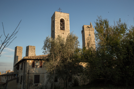 03-San Gimignano 010056