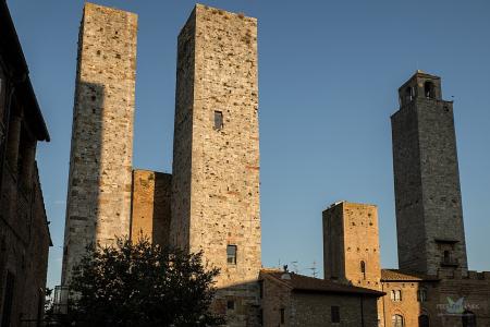 03-San Gimignano 010057