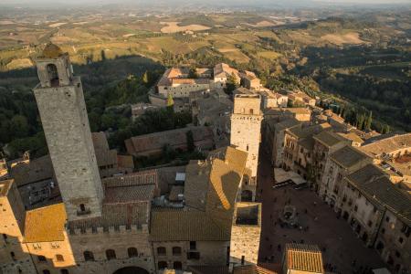 03-San Gimignano 010061