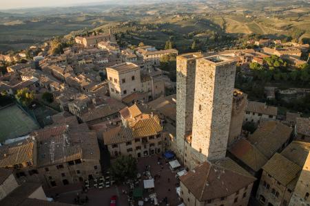 03-San Gimignano 010066