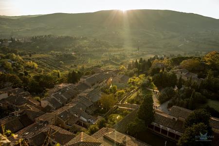 03-San Gimignano 010075