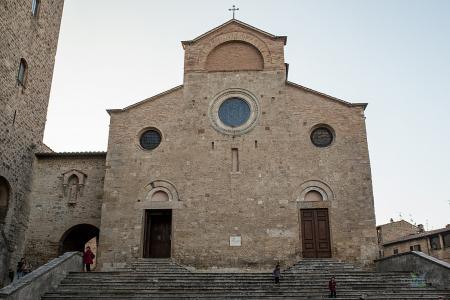 03-San Gimignano 010083