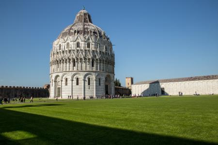05-Pisa 010141
