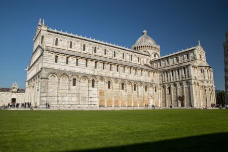 05-Pisa 010145