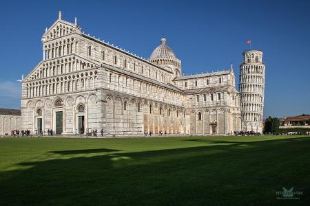 05-Pisa 010251