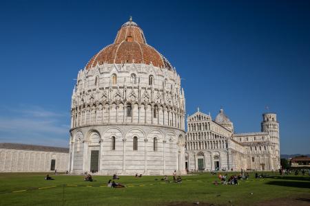 05-Pisa 010255