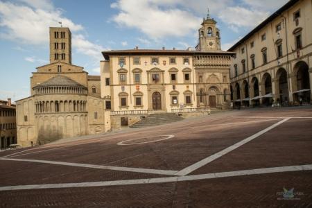 05-Arezzo-018311