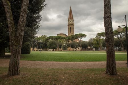 05-Arezzo-018320