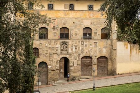 05-Arezzo-018324