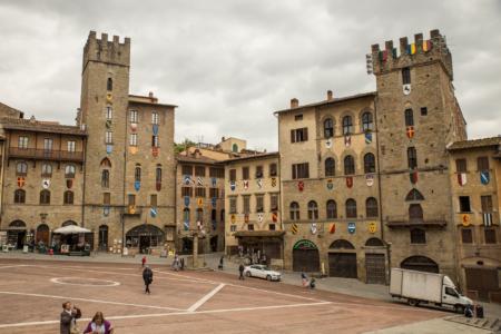 05-Arezzo-018327