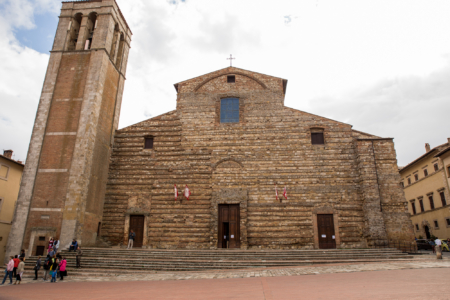 07-Montepulciano-018346