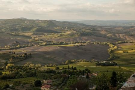 07-Montepulciano-018371