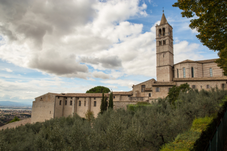 09-Assisi-018414