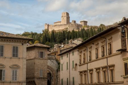 09-Assisi-018417