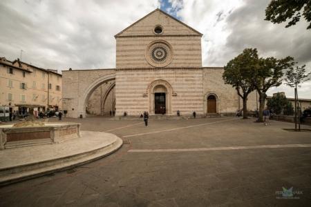 09-Assisi-018421